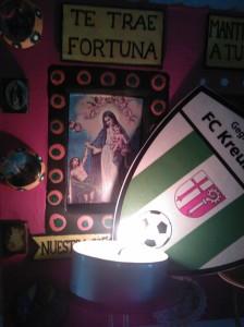 FCK_Fortuna