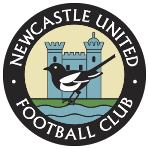 Newcastle-United@3.-logo-70's