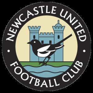Newcastle-United@3.-logo-70's