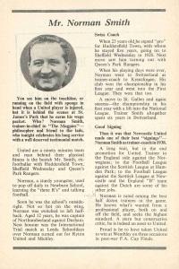 NU Seite 3