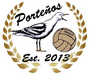 Portenos_2013_klein