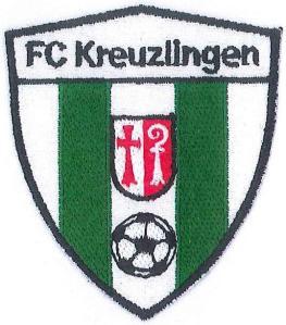 FCK_Aufn
