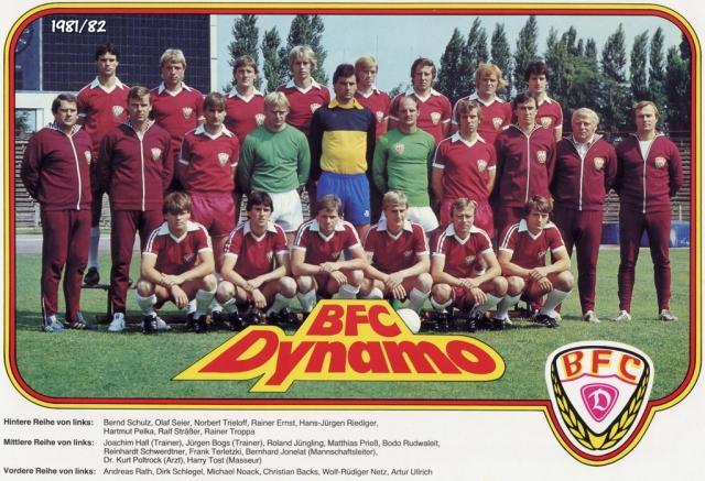 1981-82_BFC_Dynamo