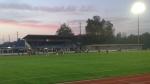 Frauenfeld FCK
