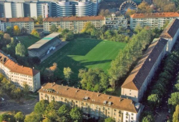 landhof (1)
