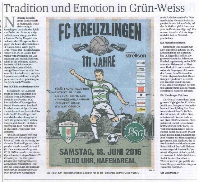 Vorschau-Lokalteil-Thurgauer-Zeitung-160616