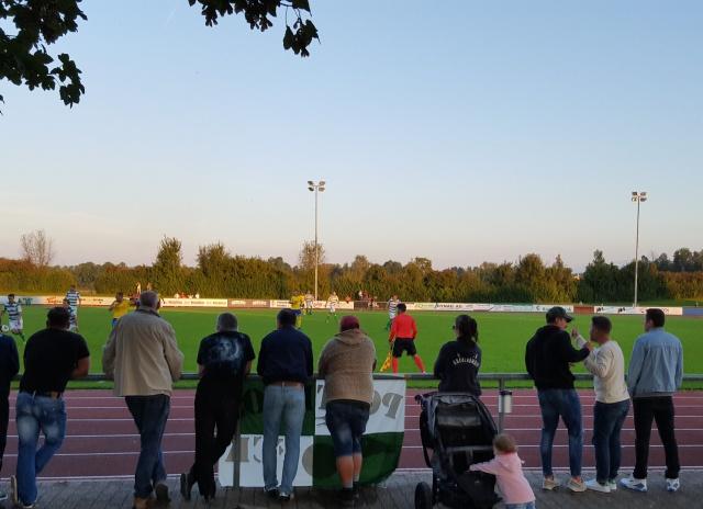 uzwil-fans