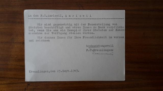 postkarte-1943-2
