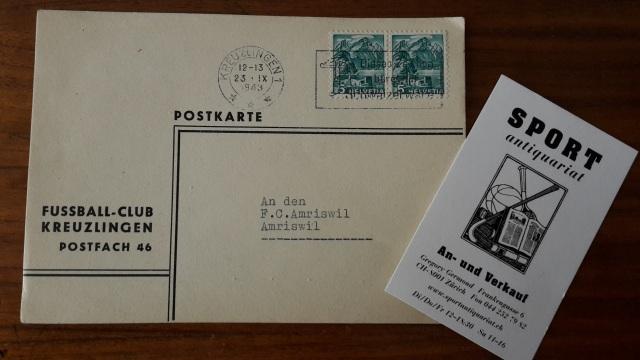 postkarte-1943-fck